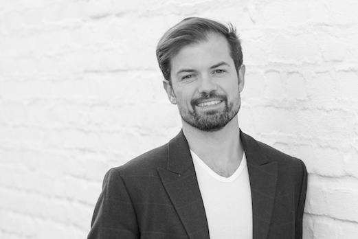 Elbstrategen: Christoph Nase